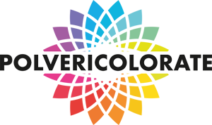 Polveri colorate: le originali